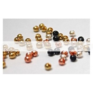 BOLA TUNGSTENO PLUS 2,3mm 20 UNID