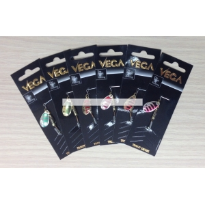 PACK CUCHARILLA VEGA SPINA VARIAS