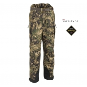 PANTALON SWEDTEAM OPTIFADE GORE-TEX T-52