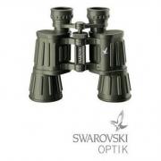 PRISMATICO SWAROVSKI HABICHT 7x42 GA