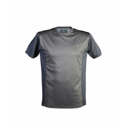 CAMISETA BAMBU TECH TALLA XL