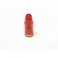 ALIVIAMUELLES CAL.9mm PARABELLUM