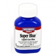 SUPER BLUE (PAVON LIQUIDO)