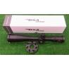 VISOR BSA GENESIS 10-40x56 30mm