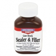 TAPAPOROS SEALER & FILLER