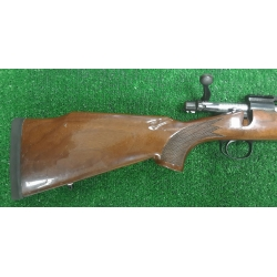 RIFLE DE CERROJO REMINGTON 700 Cal.270wi