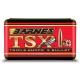 PUNTAS BARNES TSX 165grains cal.30