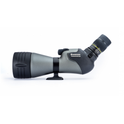 TELESCOPIO ENDEAVOR HD 82A 20-60x82