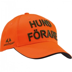 VISERA SWEDTEAM DOG HANDLER TALLA UNICA