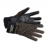 GUANTES SWEDTEAM GRIP DRY