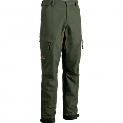 PANTALON SWEDTEAM WOMBAT