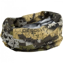 CUELLO SWEDTEAM DESOLVE RIDGE NECK GAITER