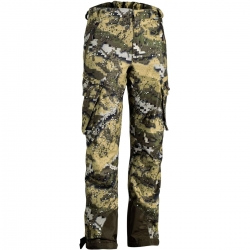 PANTALON SWEDTEAM RIDGE PRO DESOLVE