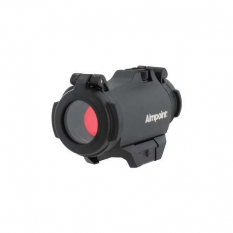 AIMPOINT MICRO H-2 2 MOA M.WEAVER