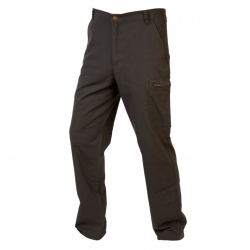 PANTALON GAMO THOMAS