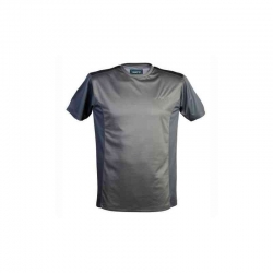 CAMISETA GAMO BAMBU TECH 110