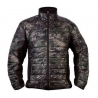 CHAQUETA MICHIGAN CAMO DIGITAL GAMO