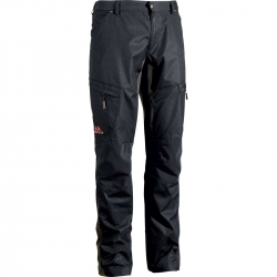 PANTALON SWEDTEAM LYNX NEGRO