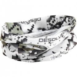 CUELLO SWEDTEAM RIDGE DESOLVE ZERO