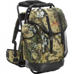 MOCHILA SILLA SWEDTEAM HIKER VEIL