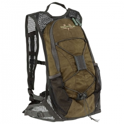 MOCHILA SWEDTEAM TRACKER MOLLTEC