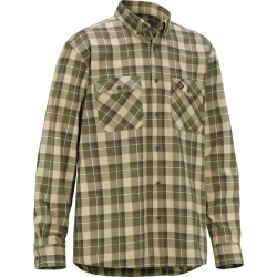 CAMISA SWEDTEAM PETER CLASSIC
