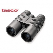 PRISMATICO TASCO ESSENTIALS 10x42