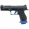 PISTOLA WALTHER Q5 MATCH SF CHAMPION