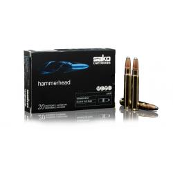 SAKO HAMMERHEAD 7mm Rem Mag 170