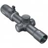 VISOR BUSHNELL FORGE 1-8x30 SFP G4i-ULTR