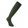 CALCETINES THERMO 44/47 RUSKY LONG