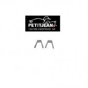 PINZA DUBBING PETITJEAN MPT10