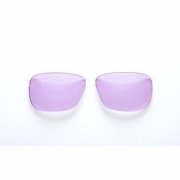 LENTES RANGER XL 68mm PURPURA CLARO 47