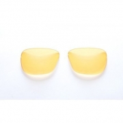 LENTES RANGER XL 68mm AMARILLO MEDIO 52