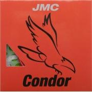LINEAS JMC CONDOR