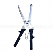 SHIMANO ALICATE BAY 012 MULTI TOOL