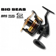 CARRETE IRIDIUM BIG SEAS 7+1bb