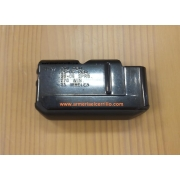 CARGADOR REM. 7400 30-06 2T