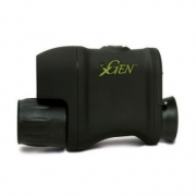 NIGHT OWL MONOCULAR DIGITAL XGEN3