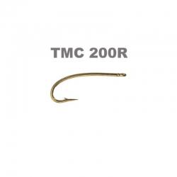 ANZUELO TMC 200 R