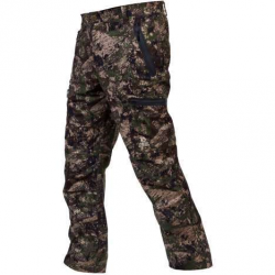 PANTALON BOC CAMO DIGITAL GAMO