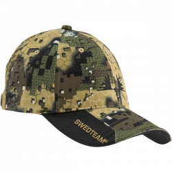 VISERA SWEDTEAM RIDGE DESOLVE TALLA UNICA