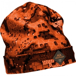 GORRO SWEDTEAM BEANIE FIRE DESOLVE