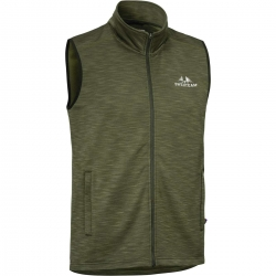 CHALECO SWEDTEAM ULTRA LIGHT VEST 2 CAPA