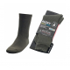 CALCETINES THERMO 44/47 RUSKY SHORT