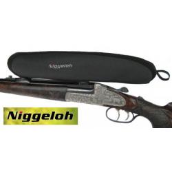 FUNDA VISOR XL sup380mm 50-56mm NIGGELOH