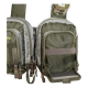 CHEST PACK SNOWBEE ULTRALITE