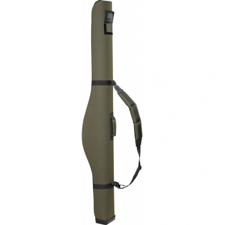 FUNDA DURA 125cm HARD ROD CASE