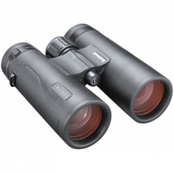PRISMATICO BUSHNELL ENGAGE 10x42 DX