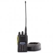 EMISORA MIDLAND CT710 BIBANDA UHF VHF